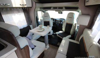 Benimar Sport 363 full